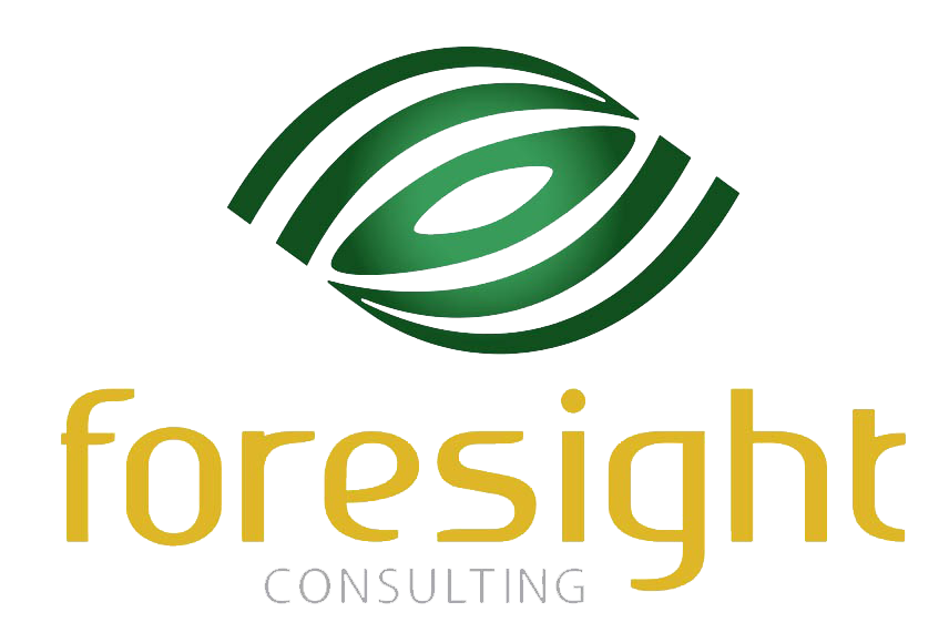 Foresight Consulting